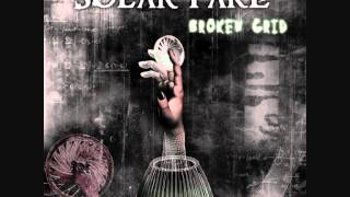 Solar Fake - The Shield