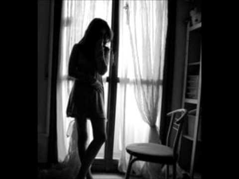 OVER YOU-daughtry lyrics