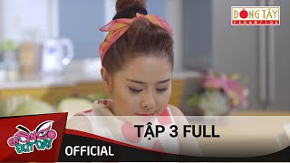 sitcom hai gia neo dut day 2016  chong me bong vo me phim  me la osin  tap 3