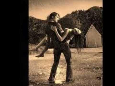 Κατερίνα Κούκα ♫ Τι αγάπη Θεέ μου