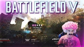 🔴Friday Night Battlefield Neon's Chillstream (1440p 60fps) !member !points