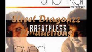 Breathless and Breathless Reprise With Corrected Lyrics
