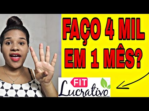 Curso Online de Auxiliar Administrativo Portal Jovem Empreendedor completo Incrições Poucas Vagas from YouTube · Duration:  8 minutes 17 seconds