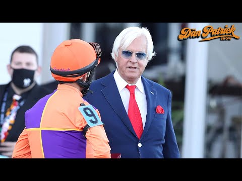 Is Bob Baffert A Cheater Or Reckless? Wright Thompson Discusses | 05/14/21