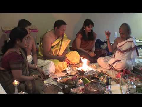 Udaka Shanti - Part 2 (18th Feb 2013)