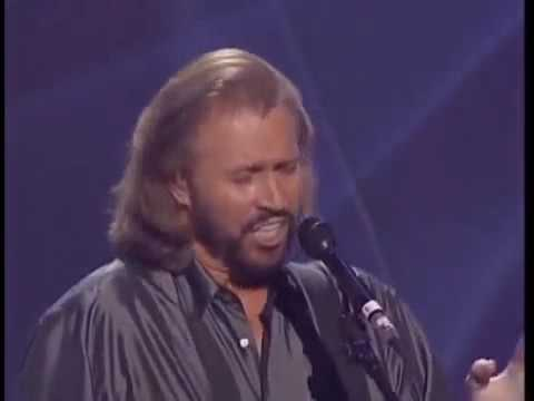 Bee Gees Bee Gees How Deep Is Your Love