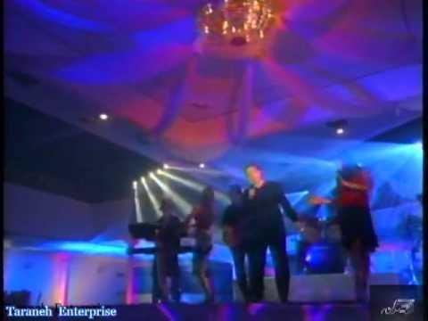 Serjik - Darya Darya(Official Music Video)