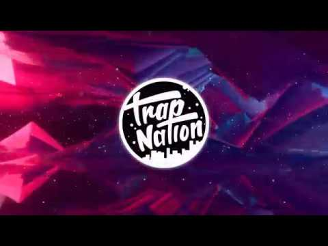Alan Walker - Alone (We Babbitz Remix) Trap Nation