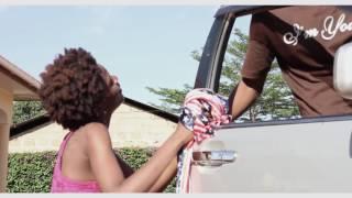 Swit Mercy Perform  Kadjanito{Natasha Lisimo} Nifanye nini  Cover Directed by Gamba yambi
