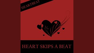 Heart Skips a Beat (Instrumental)