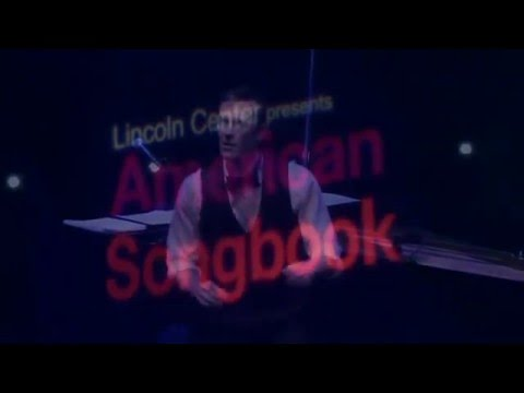 Lincoln Center American Songbook Presents Jim Caruso's Cast Party Goes To The Movies