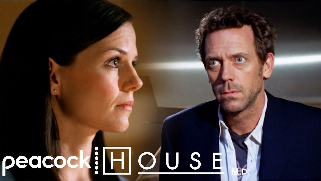 Why Do I Like House? | House M.D.