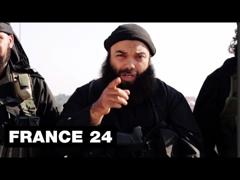 Un Parisien revendique les assassinats de Chokri Belaïd et Mohamed Brahmi - TUNISIE
