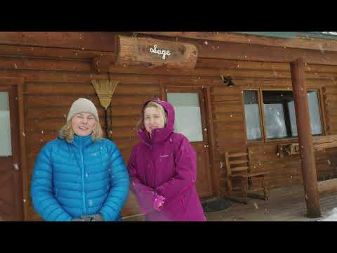 Yellowstone National Park Tour in Winter : Guest Reviews