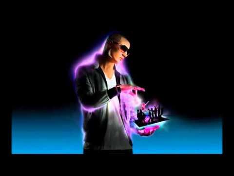 Resultado de imagem para Sorry - DJ SNAKE feat. JUSTIN BIEBER (Craig vanity mashup)