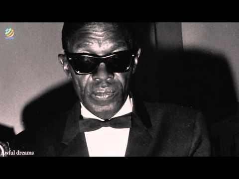 Lightnin' Hopkins - Una Hora Del Mejor Blues (HQ Audio)