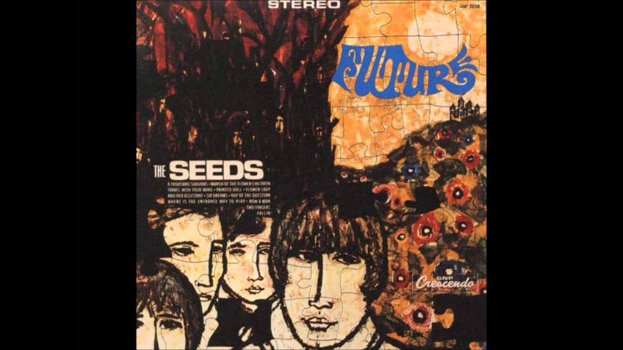 the-seeds-out-of-the-question-ariochinaski