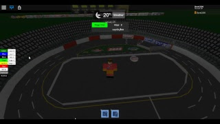NASCAR Sim Racing S6 Race 7/29: Richmond