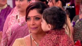 Sasural Simar Ka - ससुराल सीमर का - 13th June 2014 - Full Episode (HD)
