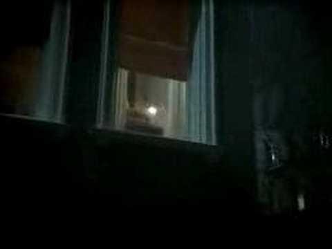 Ikea spot lampara subtitulado youtube - Lampara noche ikea ...
