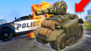 the-new-invade-and-persuade-tank-is-amazing-rc-tank-trolling-gta-5-thug-life-291