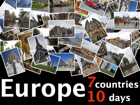 european-road-trip-2018---7-countries-in-10-days