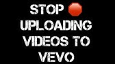 How To Get Your Music Video on Vevo - YouTube