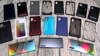 samsung-galaxy-note-10-10-plus-cases-uag-speck-vrs-and-seidio