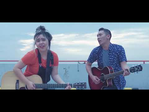 Wild World - Mr. Big || Caecillia Dheandra Feat. Darmawan
