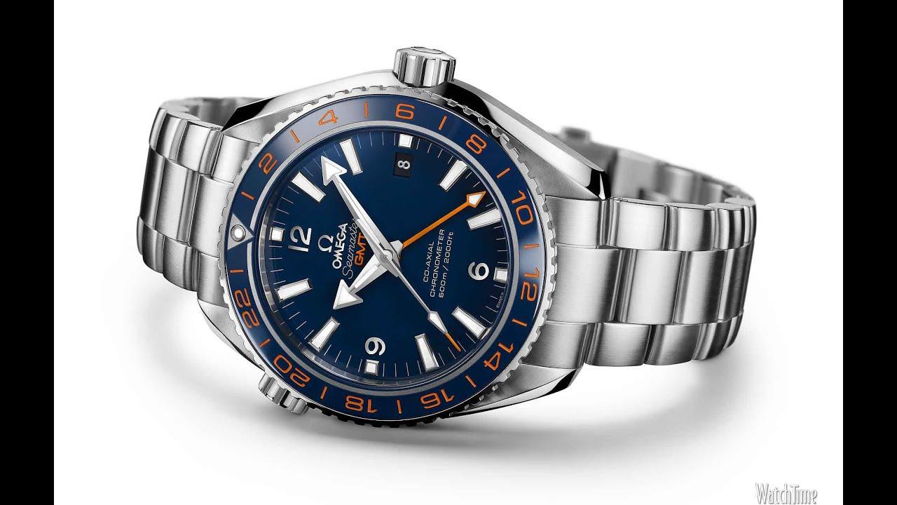 Las 10 mejores marcas de relojes youtube - Reloj adhesivo de pared ...