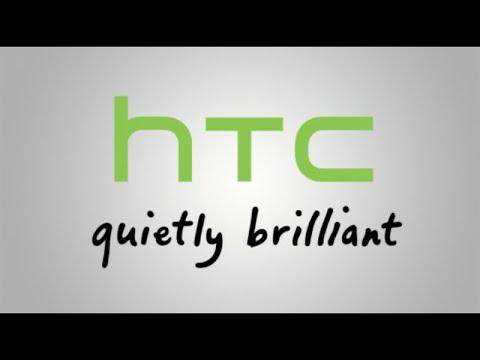 Como Desbloquear// Entrar al menu del sistema en hTC quietly brilliant, como desbloquearlo