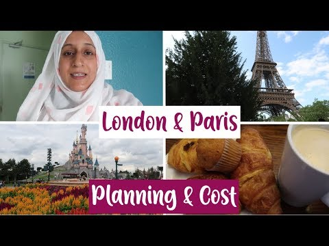 our-week-away-in-london-&-paris-|-planning-&-how-much-it-cost-for-a-large-family-|-shamsa