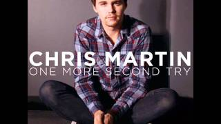Chris Martin - Mystery (One More Second Try) Download