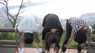 結婚式プロフィールビデオ20091101〜結婚行進曲 / M&A〜 thumbnail