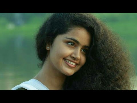 School Lo Single Jada Vesi Song WhatsApp Status ❤️
