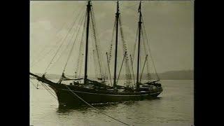 Wawona: Last of the Great Northwest Schooners (1999)