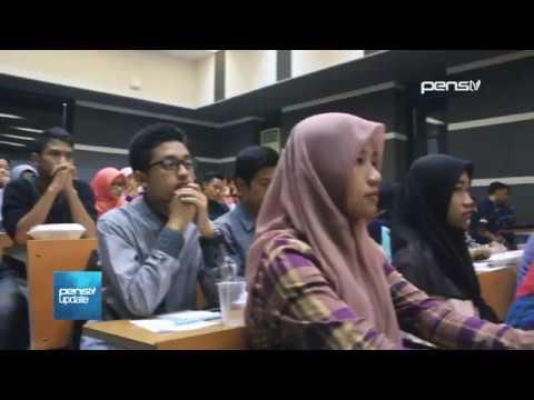 Student Social Development: Peran Generasi Millenial dalam Dunia Pendidikan