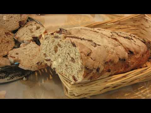 recette-de-pain-au-seigle-et-fruits-secs