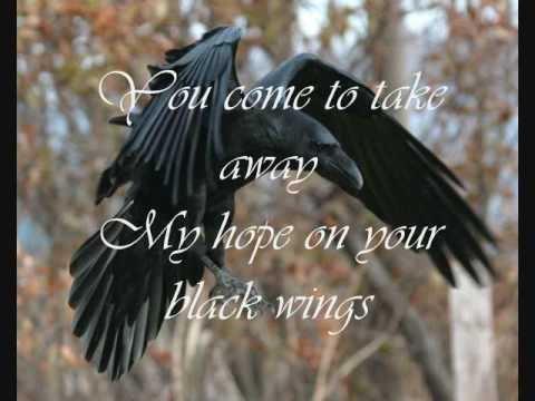 Xandria-Ravenheart (With Lyrics)