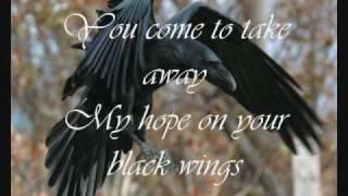 Video Xandria-Ravenheart (With Lyrics) download MP3, 3GP, MP4, WEBM, AVI, FLV Juli 2018