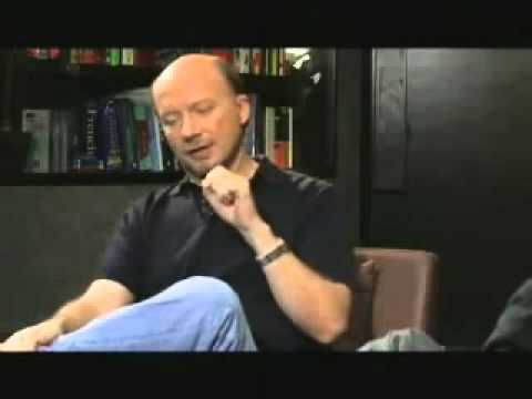 Script Writing Advice by Paul Haggis Hollywood Screenwriter