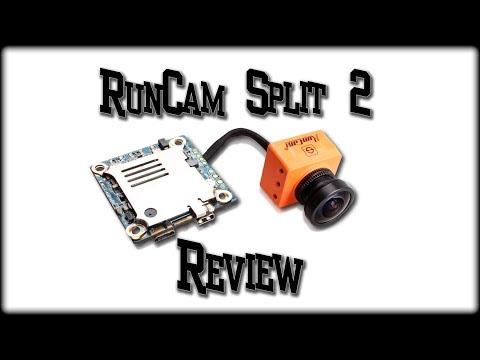runcam-split-2-review-with-flight-footage