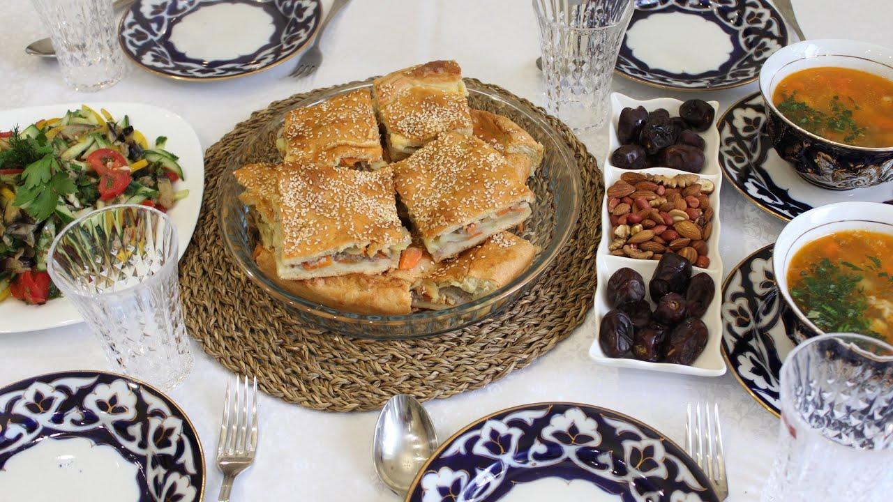 ценная диетическая что приготовить на ифтар гостям фото тоже рис мясом
