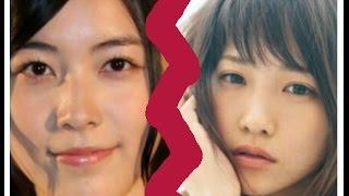 川栄李奈が、7月期のTBS系『テッペン!水ドラ !!』枠で放送される『死幣...