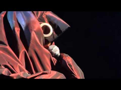 Les Savy Fav - Full Concert - 03/01/09 - Mezzanine (OFFICIAL)