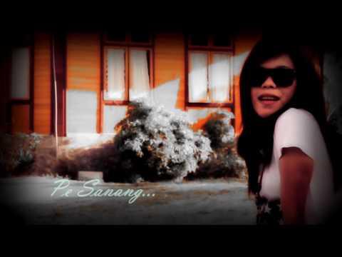 Tara Mo Ba Laeng   MCP Sysilia   RML Prod   2015  Lagu Maluku Utara 720p MP4