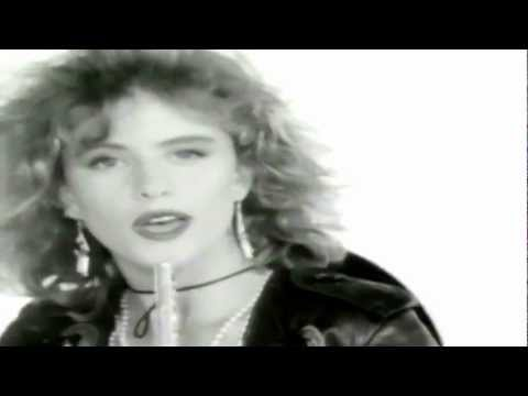 Van Halen  Finish What Ya Started 1988 Music  WIDESCREEN 720p