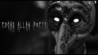 Edgar Allan Poets - Vague Illusion - Official Video