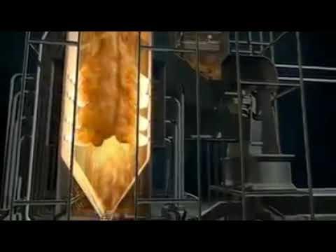 Download Coal Fired Boiler
