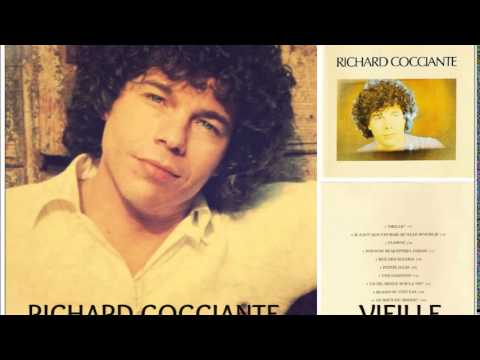 Full download le coup de soleil richard cocciante avec - Coup de soleil richard cocciante paroles ...